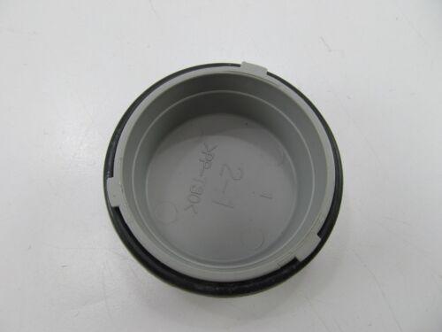 NEW GENUINE Head Lamp Light Dust Cap Cover OEM For Hyundai 9214034550
