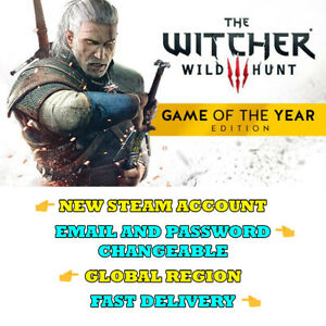 The-Witcher-3-Game-of-the-Year-Edition-New-Steam-Account-Global-Region