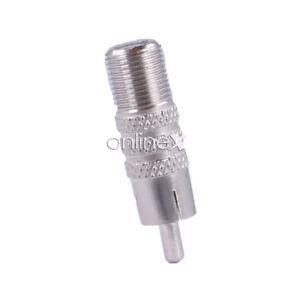Adaptador-Conector-CCTV-Hembra-COAXIAL-TIPO-F-a-RCA-Macho-Audio-a4135