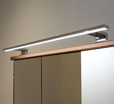 LED Aufbauleuchte 620LM Spiegelschrankleuchte Spiegelleuchte Badleuchte Art2051B