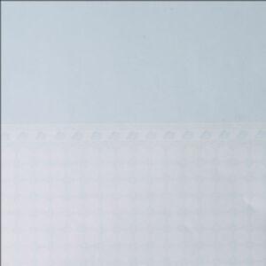 Dolls-House-Wallpaper-Shell-Tiles-Blue-Pack-Of-3