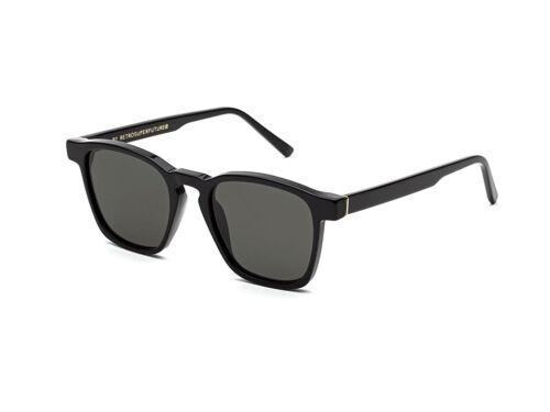 sunglasses Retrosuperfuture black Super Unique color code 0TB