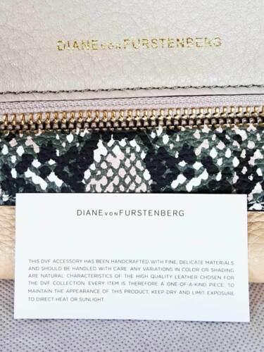 Pochette Neuf Neuf Von Furstenberg Von Diane Pochette Diane Furstenberg Uqw1ngpq