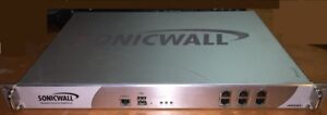 DELL-SONICWALL-NSA-4500-HA-High-Availibility-1RK21-072-Fully-Tested-Transfr-Redy