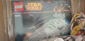 Lego-Star-Wars-Technic-And-Creator