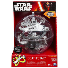 Star Wars Perplexus 3D Death Star Game Age 8 years and over