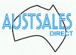 AUSTSALES DIRECT