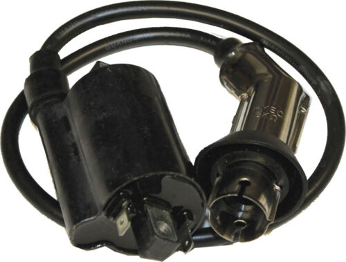 OUTSIDE IGNITION COIL 4-STROKE GY6 250CC//FS300 08-0315