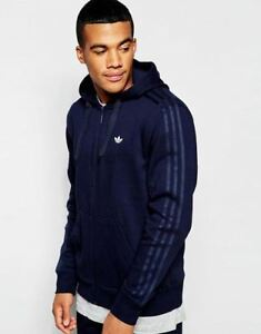 sweat homme adidas originals capuche