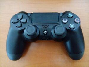 Joystick Joypad Controller Dualshock V2 PS4 Playstation 4 - Come nuovo - PULITO