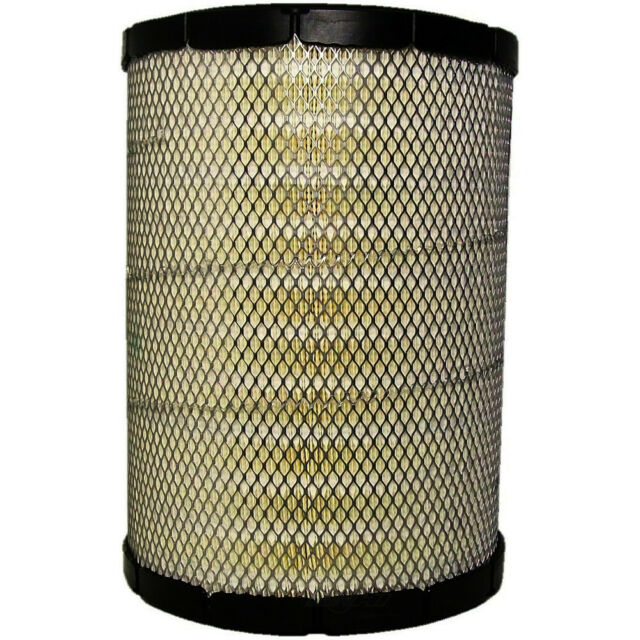 Luber-finer LAF3930 Heavy Duty Air Filter