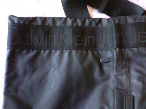 Spalla Klein Nuovo Uomo Jeans Calvin A Borsa 50qxPawZx