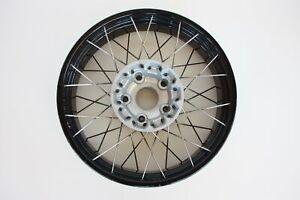 BMW-R1200-LC-GS-K25-Adv-2009-2010-2012-Ruota-Posteriore-Lega-Cerchio-17MTX4-00