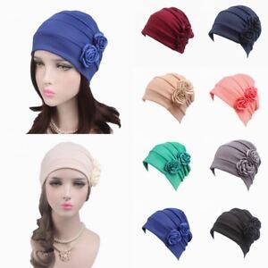 2018-Womens-Bandana-Headwear-Chemo-Hat-Tichel-for-Cancer-Hair-Loss-Head-Scarf