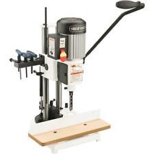 Shop Fox W1671 Mortising Machine