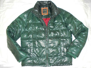 Esprit-Herren-Mens-Jacke-Jacket-Steppjacke-Winter-Fruehling-Aktuell-Gr-M-L