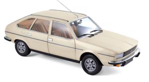 1//18 norev Audi Sport Quattro 1985 Green Neuf Précommande Octobre//Novembre 2020