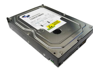 New-500GB-8MB-Cache-SATA2-3-5-034-Hard-Drive-for-CCTV-DVR-PC-Mac-FREE-SHIPPING