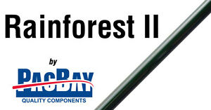 Pacific-Bay-Rainforest-II-fly-rod-blanks-7-039-6-034-8-039-8-039-6-034-9-039-3-4-5-6-7-8-9-wt