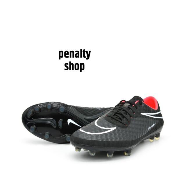 low priced 00ccb 6699f Nike Hypervenom Phantom FG 599843-016 Neymar Jr RARE Limited Edition