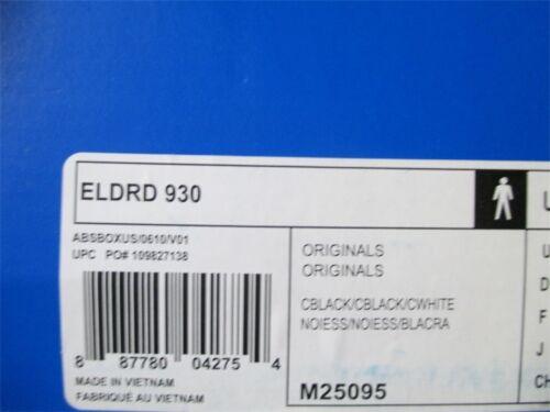 M25095 Sz Blanco 10 Negro 5 Rojo 930 Eldrd Adidias Aw7X8x