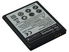 Batterie Samsung 550 Galaxy 5 i5500