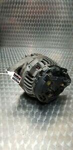 La-dinamo-generador-Bosch-0124415008-Opel