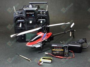 Robbe-Nine-Eagle-Solo-Pro-180-3D-ne-2503