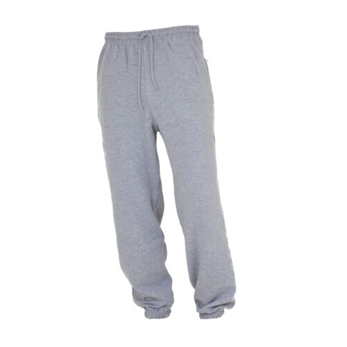 School Wear Range FLOSO Kids Unisex Jogging Bottoms//Pants KS139