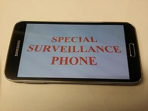 Email-Security-Software-di-sorveglianza-SPY-TELEFONO-007-Bug-Android-GPS-Track