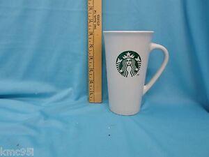 Starbucks Reusable Cups Set Of 3 2012 Logo White Green Bpa ... |Starbucks Coffee Logo 2012