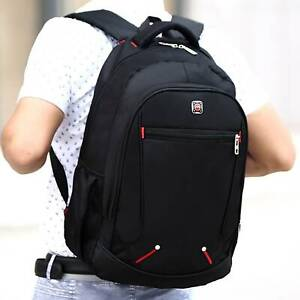 New-Large-Backpack-Mens-Boys-Rucksack-Fishing-Sports-Travel-Hiking-School-Bag