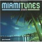 Various Artists - Miami Tunes 2009 (2009)
