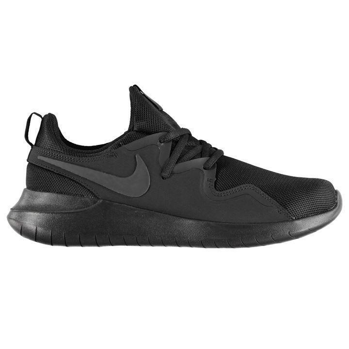 Nike Tessen Mens Trainers UK 11 US 12 EUR 46 CM 30 REF 4579