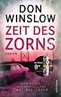 Zeit des Zorns - Savages von Don Winslow (2011, Taschenbuch)