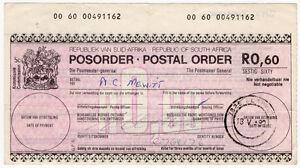 I-B-South-Africa-Revenue-Postal-Order-60c