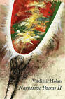 Narrative Poems II by Vladimir Holan (Paperback, 2010)