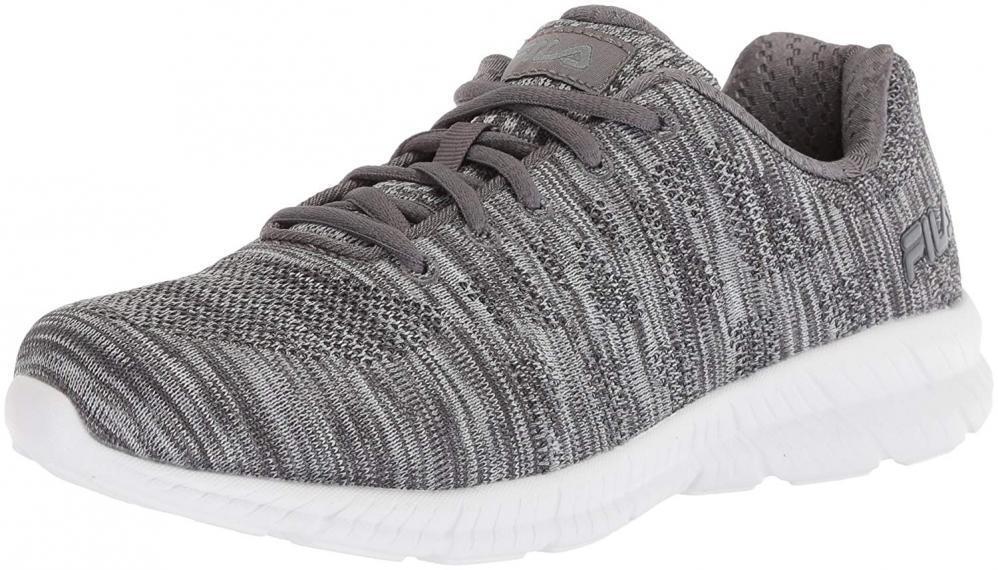Fila mujer memoria memoria memoria techknit Running zapatos Cómodas Casuales Caminar Jogging Informal  disfrutando de sus compras