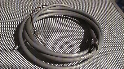 "Nos Sturmey Archer Shifter Cable 60/"" x 54/"""