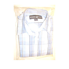 100 12 X 15 Poly Clear Plastic T Shirt Apparel Bags 1 Mil 2 Back Flap L