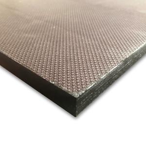 Zuschnitt Multiplex 9mm Birke Holzplatte wasserfest verleimt Sperrholzplatte