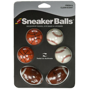 Sneaker-Balls-Sports-Shoe-Freshener