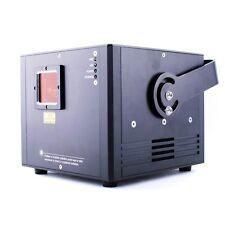KOLO E650II 1W RGB ILDA 12CH Professional Laser Show System 25K Scanner
