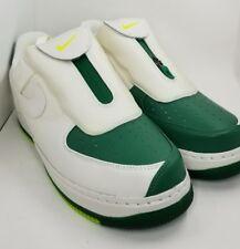 online retailer bd76a c29e9 item 2 Nike Air Force 1 Low CMFT LW GP SIG Green Sail Men s Basketball Shoes  616760-300 -Nike Air Force 1 Low CMFT LW GP SIG Green Sail Men s Basketball  ...