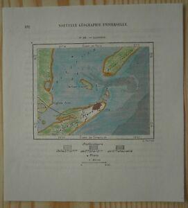 1892-Perron-map-GALVESTON-TEXAS-128