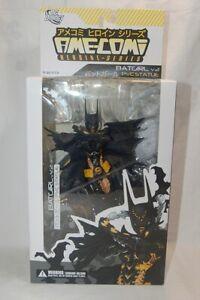 Ame-Comi-Heroine-Series-Batgirl-V2-PVC-Statue-by-DC-Direct-NIB-NRFB