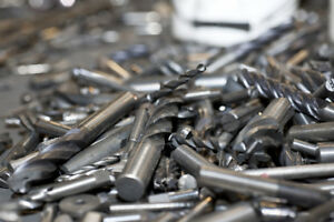 Details about 1Kg Of ReCycle Scrap Tungsten Carbide - Paying Up To £12 00  Per 1Kg