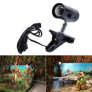 300W-Ceramic-Heat-UV-UVB-Lamp-Light-Holder-For-Brooder-Reptile-Basking-Tortoise