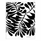 Seychelles Safari Deluxe Spiral Notebook by Galison 9780735346475 Diary 2016