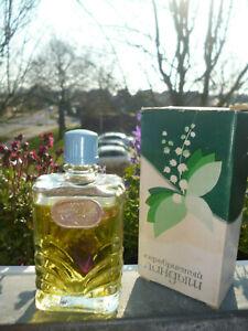 Russisches Parfum günstig kaufen   eBay